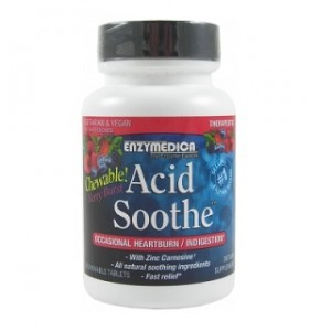 AcidSoothe-Berry.jpg