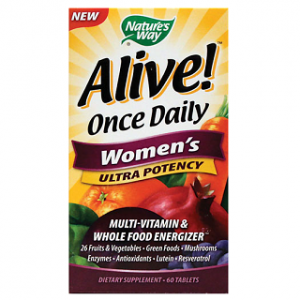 AliveWomans.png
