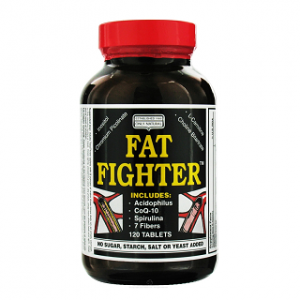FatFighter.png