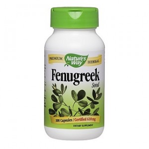 Fenugreek.jpg