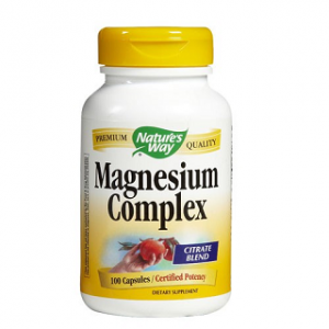 MagnesiumComplex.png