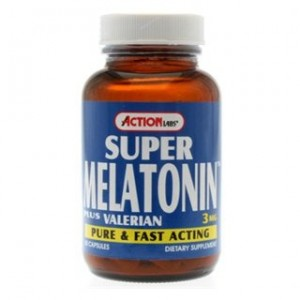 SuperMelatoninValeriana.jpg