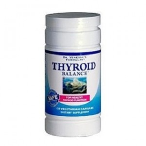 ThyroidBalance.jpg