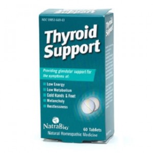 ThyroidSupport.jpg