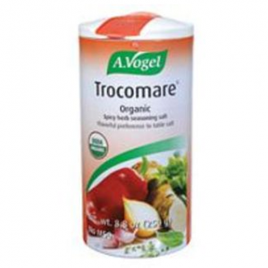 Trocomare.png