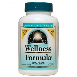 WellnessFormula.jpg