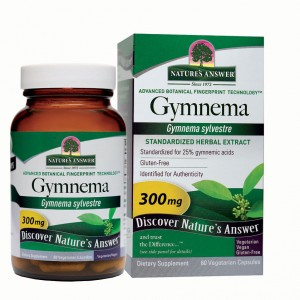 natures-answer-gymnema-leaf-extract-0830001640021.jpg