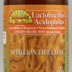 papaya-acidophilus.jpg