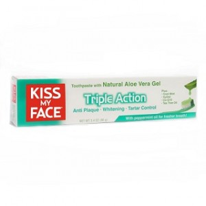 triple-action-toothpaste.jpg
