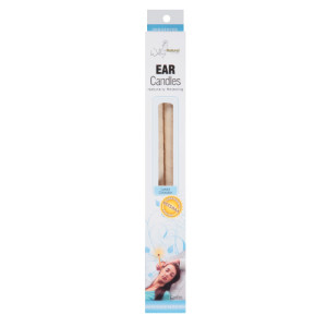 845_ear-candle